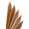 "Stakes Wooden 1""X2""X24"" (50/Bdl) 0"