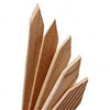 "Stakes Wooden 2""X2""X18"" (25/Bdl) 0"