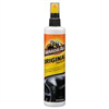 Armor All Protectant 10 Oz 11010 0