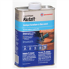 Paint/Varnish Remover-Kutzit 1Qt 0
