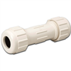 "Cpvc Compression Coupling 3/4"" 160-204HC 0"
