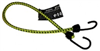 "Tie Down Bungee Cord 30"" 06031 0"