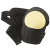 Knee Pads Plastic Cap Swivel  V230 0