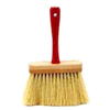 "Brush-Kalsomine 861 6.50"" Jumbo 0"
