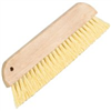 "Brush-Paper Hgr Smoother 12"" 863/11930 0"
