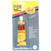 Adhesive Consructiont F26-32 Leech 1.25Oz 0