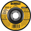 "Grinding Wheel Metal 4.5""X1/8""X7/8"" Dw4518 0"