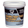 Floor Leveler-59184 1Qt Ready To Use Ltx 0