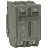 Breaker General Electric 2Pole  20Amp Thql2120 0