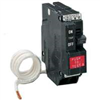 Breaker-G.E. 1Pole  20Amp Thql1120Gftp Ground Fault 0