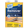 Adhesive Remover-Gal Gkas94325 Hvy Duty 0