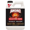 Ant Killer 16Oz Amdro 100099070  2456730 0