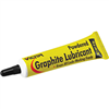 Graphite Powder .21oz 10250/ V277 0