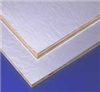 "Sheathing-Rs 4X8 5/8""Radiant Barrier Plywood 0"