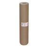 "Masking Paper-12912 12""X180' Roll 0"