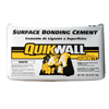 Cement-Quikwall White 50Lb 4501 0