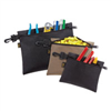 Tool Bag 1100 3Pk Zippered Bags 0