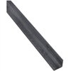 "Steel Angle 1/8X1/1/2X36"" Weldable 0"