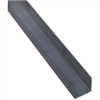 "Steel Angle 1/8X  2X  2X48"" Weldable 215483 0"