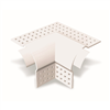 Drywall Bullnose*D*2-Way Corner Tt0903 3 0