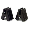 Saw Horse Brackets 300Shb (2Pack) 0