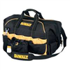 "Tool Bag 18"" Closed Top Pro Bag Dg5553 0"