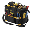"Tool Bag 16"" Tradesman Tool Bag Dg5543 0"