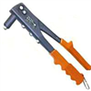 Pop Rivet Tool-8550 Rh200 Professional 0
