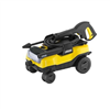 Pressure Washer-Elec 1800Psi K3 Follow Me 1.601-990.0 0