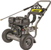 Pressure Washer*D*3200Psi G3200 Oc Karcher 1.107-259.0 0