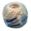 Cord Cotton 10334 #24X280' Twisted 0