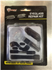 Reading Glasses Eye Glass Repair Kit 22-2220713 0
