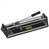 "Ceramic Tile Cutter 14"" Economy 49194 Replacement Wheel #49096 H 456624 0"