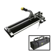 "Ceramic Tile Cutter 20"" Contractor 49047 Replacement Wheel #48158 H 48158 0"