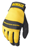 Gloves Dewalt Dpg20Xl X-Lrg Spandex Back 0