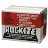 Cement-Rockite 10025 25Lb Anchoring 0