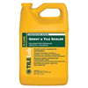 Ceramic Tile Grout Sealer-1Gal Tlps1 0