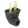 Cord End-Female 15A 2Wire Sa155 0