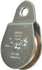 "Pulley-Single Fixed 3""      650Lb Db30G 0"