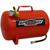 Air Tank 5 Gallon With Hose At05 0