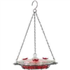 Bird Feeder-Hummingbird 224 Oasis Glass 0