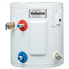 Water Heater-Electric 10 Gal 120V 6 10Smosk 0