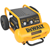 Air Compressor Dewalt 4 Gallon D55146/55155 0