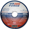 "Grinding Wheel 4.5""X1/16X7/8"" Metal For Metal Cutting 71847 0"