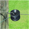 Electric Fence Insulator Icdb-Fs H/S Cnr & E 0