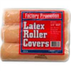 "Roller Cover-B2383 9""Contractor 3-Pk 0"