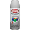 Spray Paint-1403 12Oz Dull Alum Gloss 0