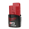 Battery Milwaukee 48-11-2401 M12 Compact 0