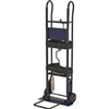 Hand Truck Appliance Dolly Htpen80001B 0