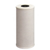 Water Filter Cartridge Heavy Duty Filter Rfc-Bbsa 0
